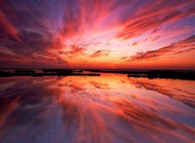 Kuvahaun tulos haulle naturbilder