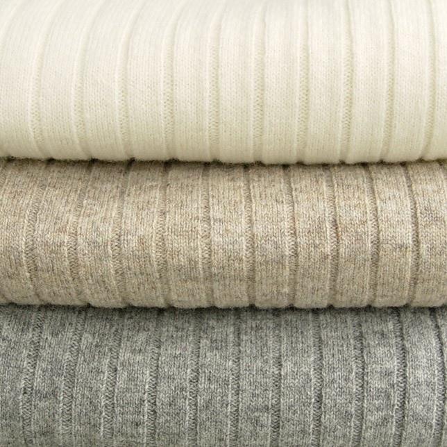 Babu - Merino Rib Blanket, NZ$135.00 (http://www.babu.co.nz/blankets/merino-wool-blankets/merino-wide-rib-blanket/)