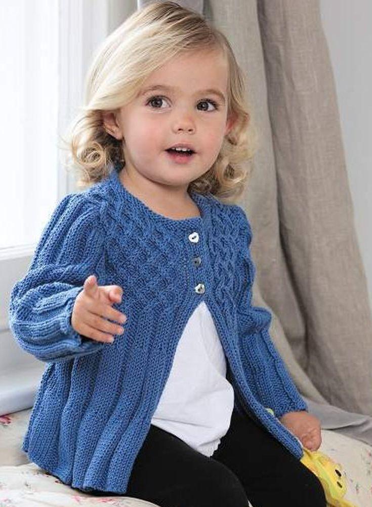 Best 12 Patons Yarns & Patterns ideas on Pinterest   Patons yarn ...