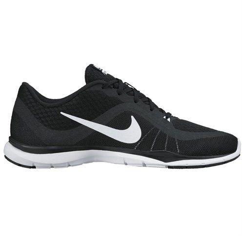Nike Free RN, Zapatillas de Running para Hombre, Negro (Black / White-Anthracite), 42 1/2 EU ✿ ▬► Ver oferta: https://cadaviernes.com/ofertas-de-zapatillas-nike-para-hombre/