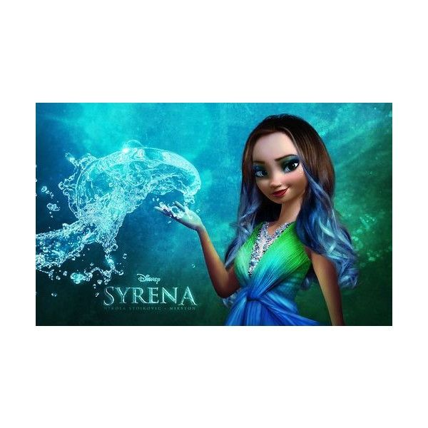 elemental elsa masterpost ❤ liked on Polyvore featuring disney, element, elsa, pictures and cartoons