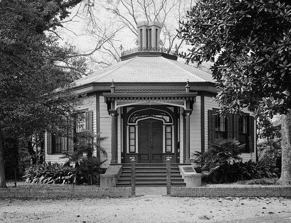 18 best historic homes of columbus ga images on pinterest for Columbus ga home builders