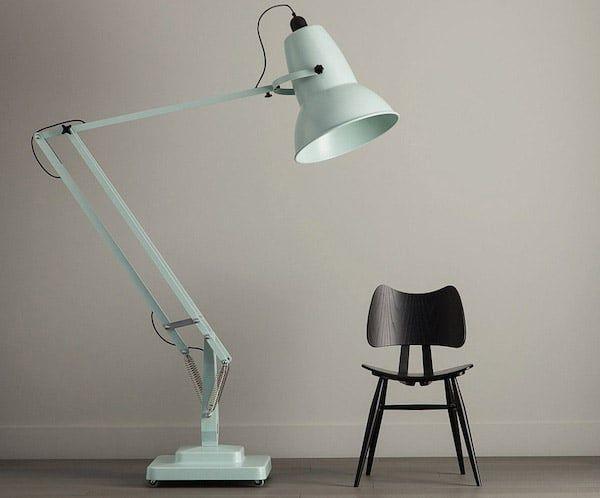 1000 Ideas About Floor Lamps On Pinterest Lamps Diy
