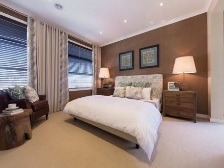 Lot 1016 Nocturnal Promenade Narangba Qld 4504 - House for Sale #113805727 - realestate.com.au