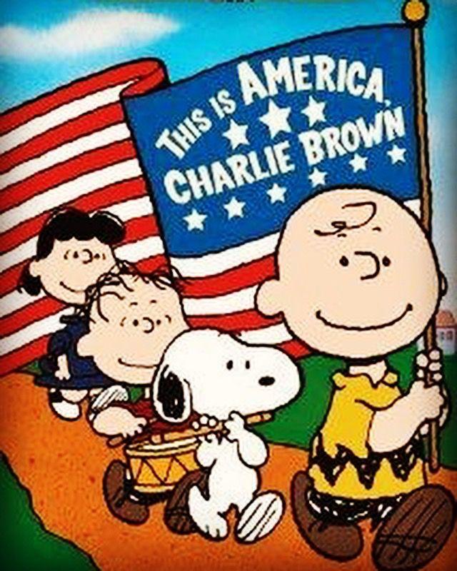 edcd95094ff6b1 Charles Schulz s Peanuts
