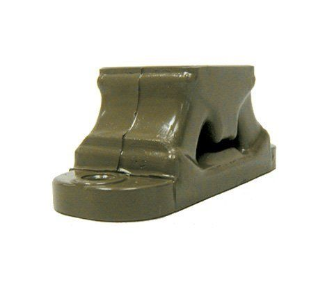 YAMAHA MOTOR MOUNT, Manufacturer: WSM, Manufacturer Part Number: 011-126-AD, Condition: New, Stock Photo - Actual parts may vary. ** See this great product.