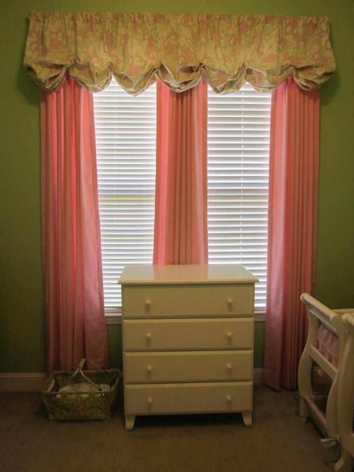 Unique Window Treatment Ideas Pinterest Ask Home Design