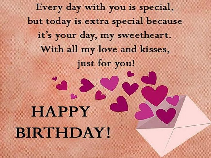 Funny Birthday Meme For Fiance : Birthday wishes for boyfriend birthday images messages and