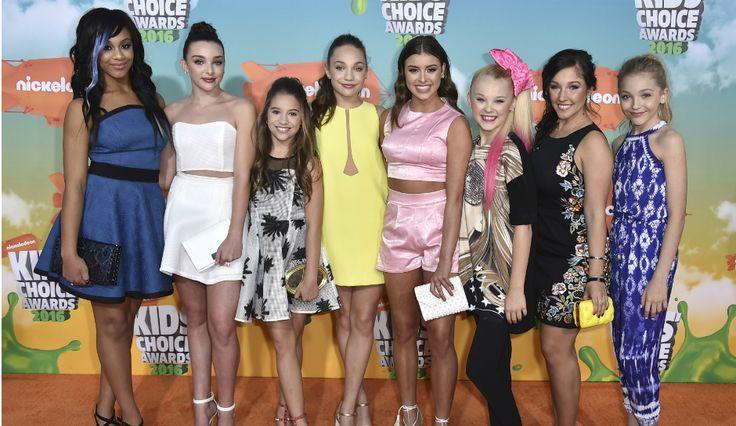 Dance Moms Cast: Will Abby Lee Miller Return For Season 8? Will Chloe Lukasiak??