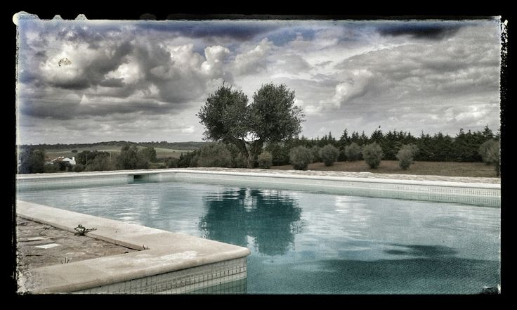 The dream Alentejo; http://www.remax.pt/123801005-8