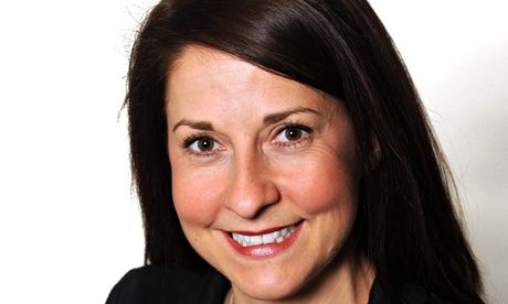 Liz Kendall: Labour would fund NHS by integrating social care and health