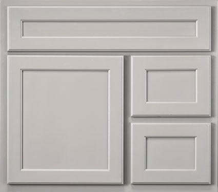 The 25 best bertch cabinets ideas on pinterest bathroom for Bertch kitchen cabinets