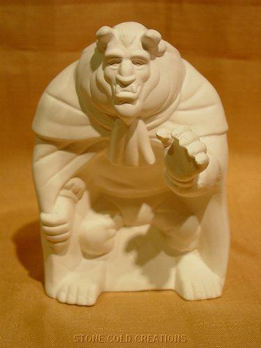 54 Best Disney Ceramics Images On Pinterest Coloring