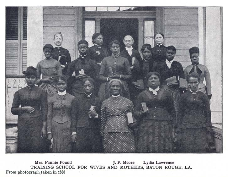 training-school-for-wives-Baton-Rouge