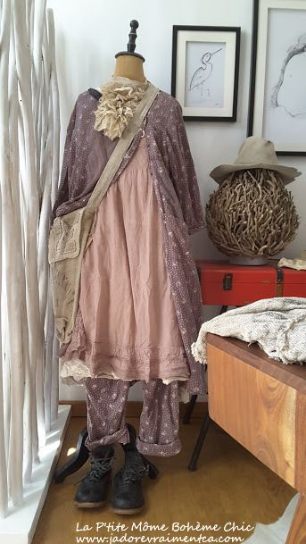 Burke-Dress 396 – Marseille.02.jpg