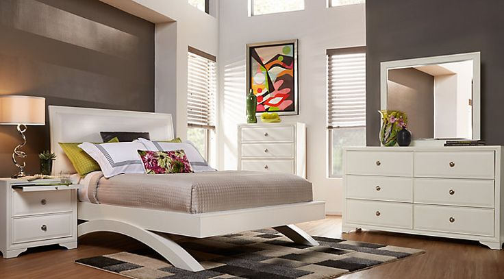 35 best images about rooms 2 go on pinterest