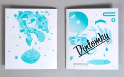 the-book-design:  www.facebook.com/Kolektiv.studio