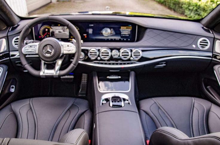 MERCEDES-BENZ S560 4MATIC W223 LONG EXCLUSIV AMG STOCK    -- Export price: 214.200   €--  Stoсk №: L618  Fuel consumption (in town): 8.8 l/100 km | CO2 emissions: 200 g/km | Energy efficiency class:  C| Fuel type: Benzin    #mersedes_benz #amg #gt-r #autoseredin #Luxurycars #Premiumcars #dubaicars #carforsale #saudicars #autoseredingermany