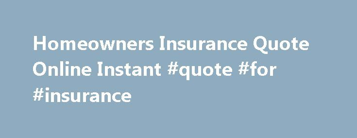 Desjardins Auto Insurance >> 17 Best Insurance Quotes on Pinterest | Life insurance ...