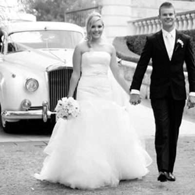 Wedding Cars Perth Bellagio Limousines Perth