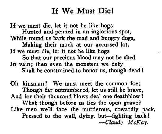 best harlem renaissance poetry writing images  harlem renaissance essay claude mckay s impact on the harlem renaissance weisz