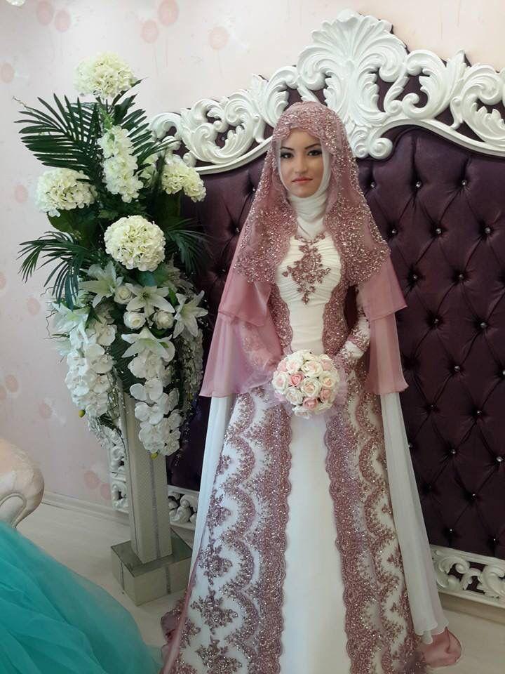 Nisan Kina Elbisesi Tesettur Nisanlik Modelleri 2020 Tesettur Nisanlik Mo Tesettur Nisanlik Modelleri 2020 Dresses Moslem Fashion Prom Dresses Long