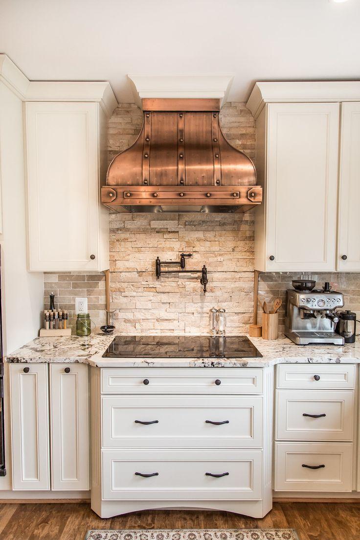 25 Best Ideas About Copper Hood On Pinterest Copper