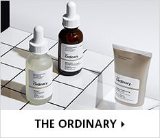 The Ordinary: Ascorbyl Tetraisopalmitate Solution 20% in Vitiman F. $18.00 30oz  -Dullness/uneven texture  -Uneven skin tone  -Fine lines and wrinkles