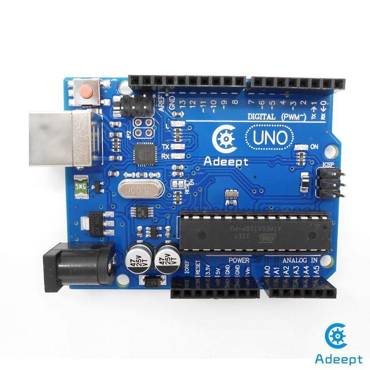 Best gpio arduino raspberry pi b adeept images