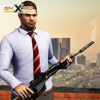 Boss Sniper 18+ v1.3 Hack Mod Android Apk Download apkmodmirror.info ►► http://www.apkmodmirror.info/boss-sniper-18-v1-3-hack-mod-android-apk-download/ #Android #APK android, Android Action Games Download, apk, Awesome Action Games, mod, modded, unlimited #ApkMod