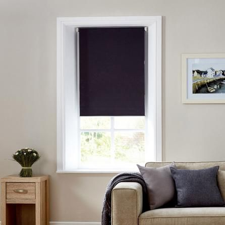 Creative And Inexpensive Unique Ideas Shutter Blinds Paint Colors Large Wooden Blinds Farmho Curtains With Blinds Vertical Window Blinds Roller Blinds Bedroom