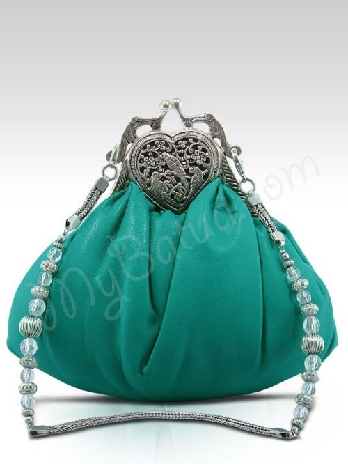 ♥~ℒiving inTurquoise~.....ml.
