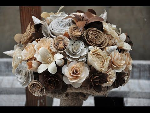 wooden flowers - wooden flowers wholesale - wooden flowers wedding