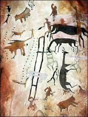 02 – A partir de entonces se dio inicio un escalamiento en la complejidad social y cultural de los pueblos de la región, que dio nacimiento al Antiguo Perú.