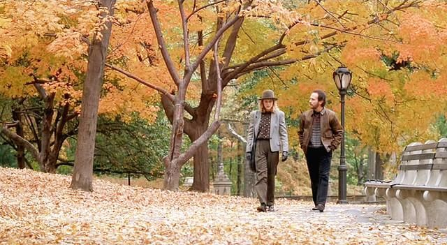 8 Movies Where Autumn Was a Supporting Character - HelloGiggles