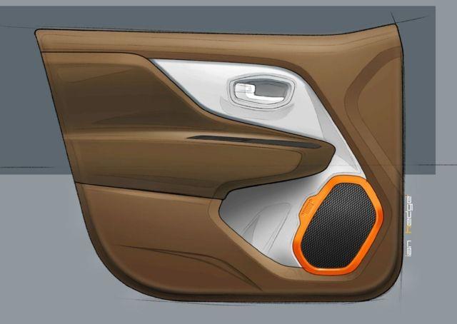 jeep-renegade-design-development-25.JPG