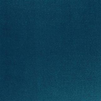 satinato - turquoise