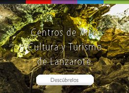 Routes and Excursions - Portal Oficial de Turismo Lanzarote