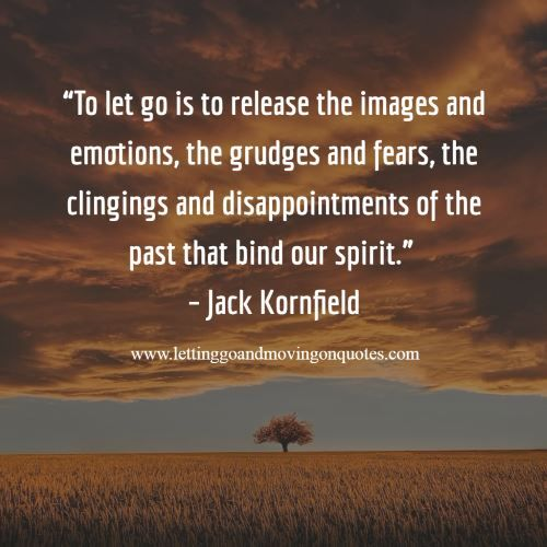 Quotes About Letting Go Of The Past: 154 Best Letting Go Moving On Images On Pinterest