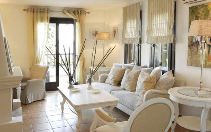 AEGEAN Suites Hotel  Skiathos Hotels