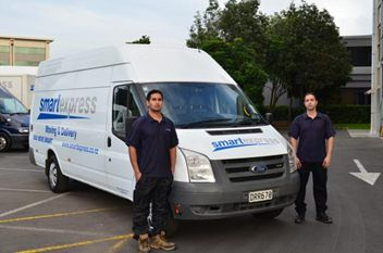 FURNITURE MOVERS AUCKLAND DELIVERY FROM $69HR