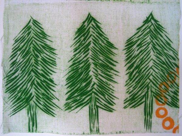 93 best woodcut prints images on Pinterest Printmaking, Art - küchenblock l form