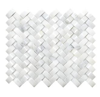 Emser Tile M05wint1113mtw In 2019 Backsplash Panels