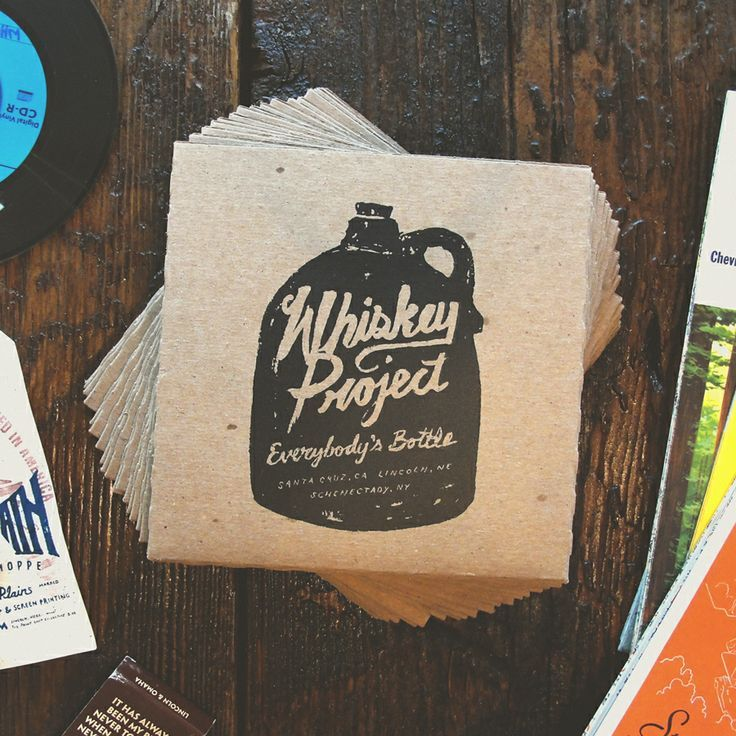 Hand Lettering & Calligraphy Inspiration | #985