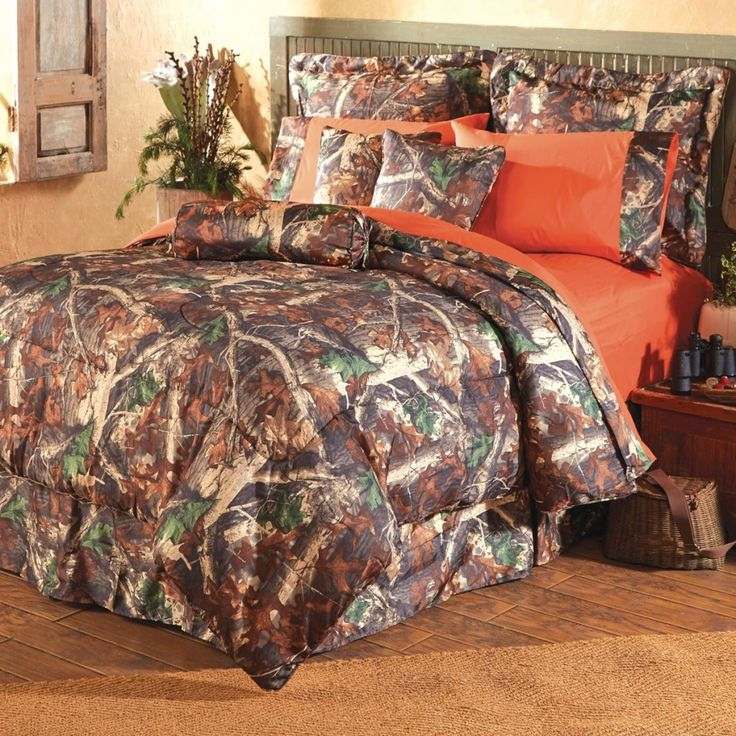 36 best Hunting/Camo House Decor