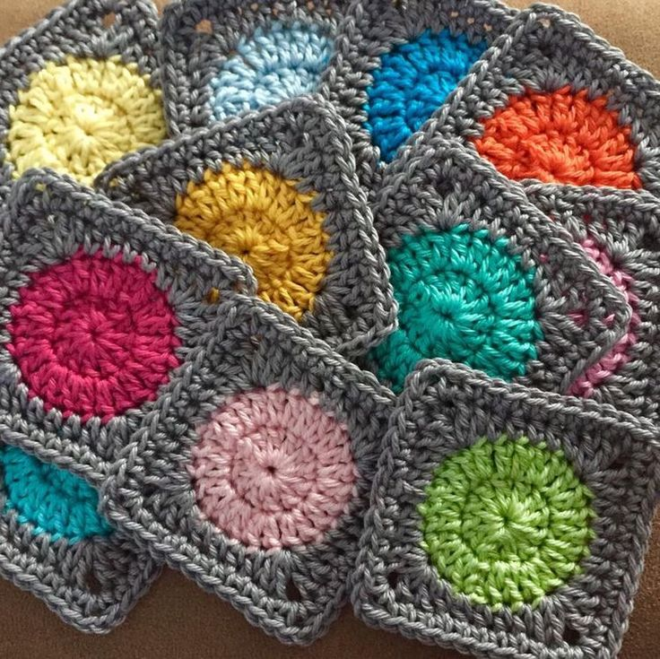 10 besten Crochet Bilder auf Pinterest | Kissen, Häkeln und Baumwolle
