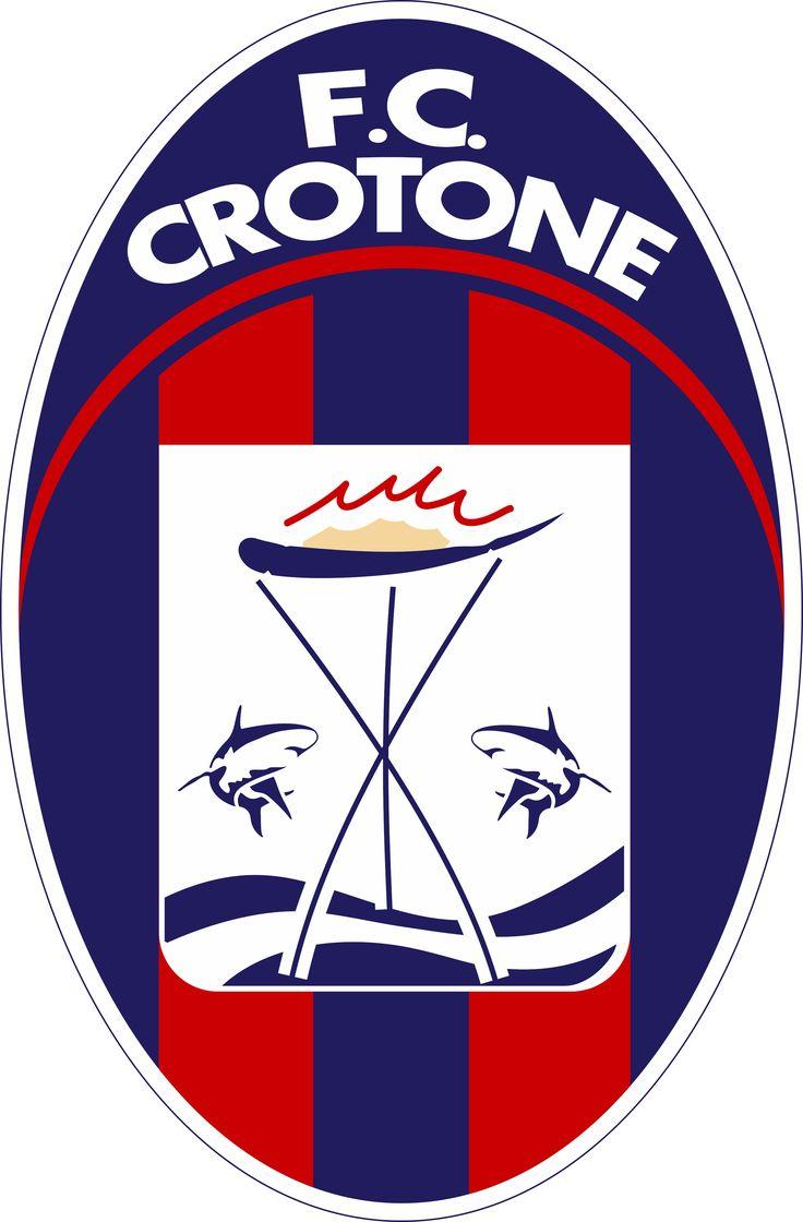 FC Crotone, Serie B, Crotone, Calabria, Italy