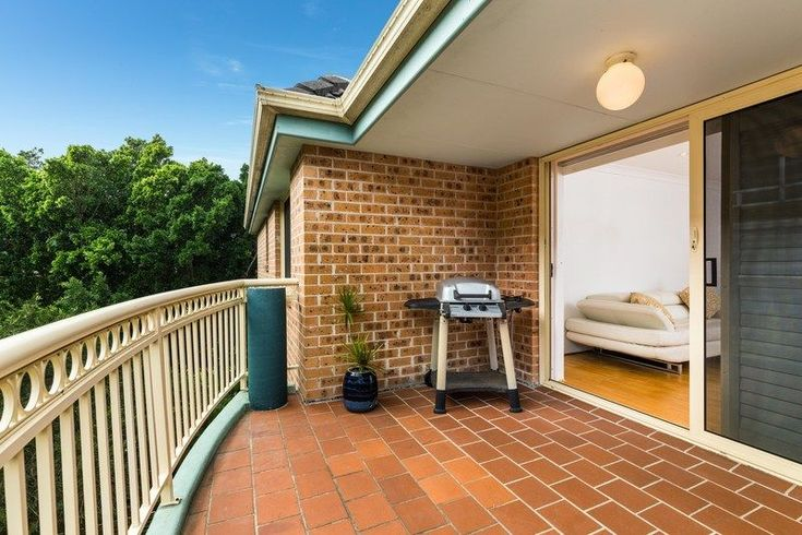 Real Estate For Sale - 19/108-110 Botany Street - Kingsford , NSW