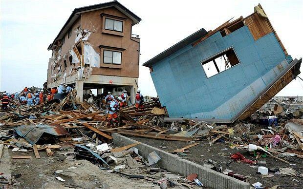 http://www.muyinteresante.es/ciencia/especiales/especial-terremoto-de-japon Terremoto Japón 2011