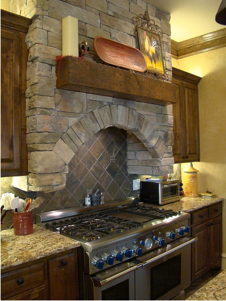 Small Custom Homes Texas Ranch Style Homes Custom Ranch Homes Design Interior Designs: 50 Best Texas Kitchen Ideas Images On Pinterest